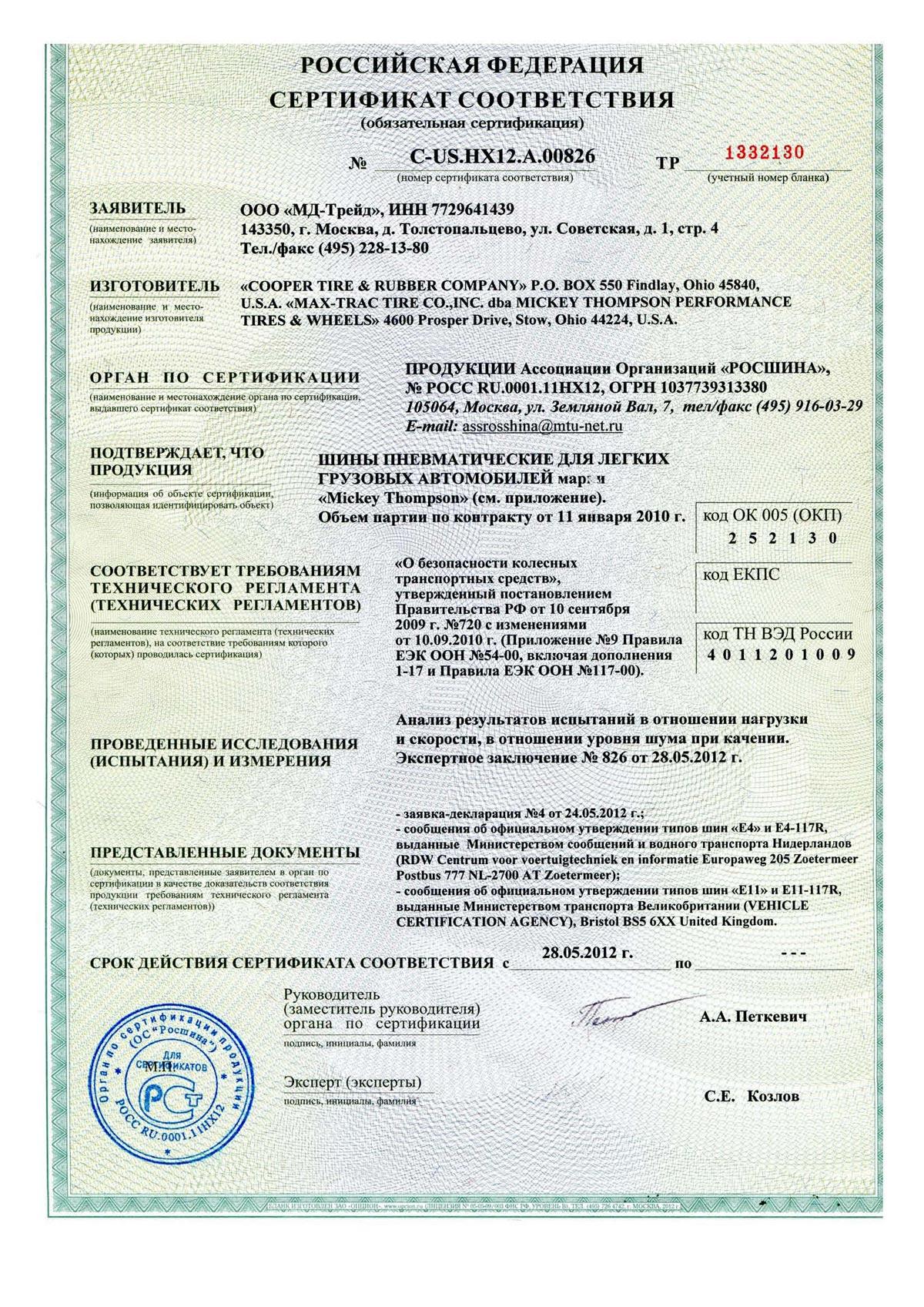 Сертификация лифта китай заявление на получение жилищного сертификата укс уро ран